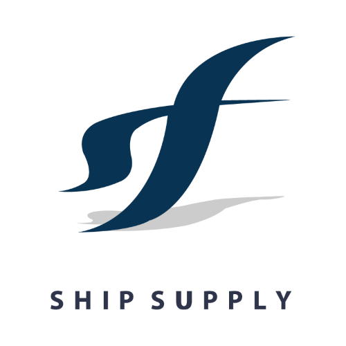 Ship Food Supply & Services Sdn. Bhd.